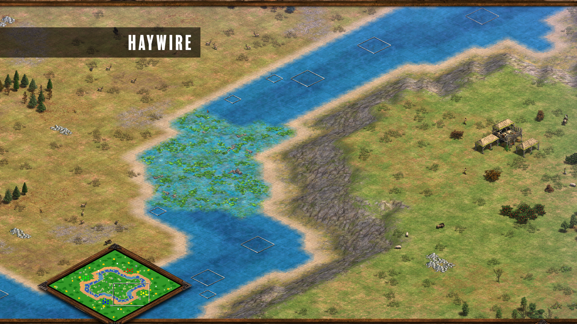 Haywire.png