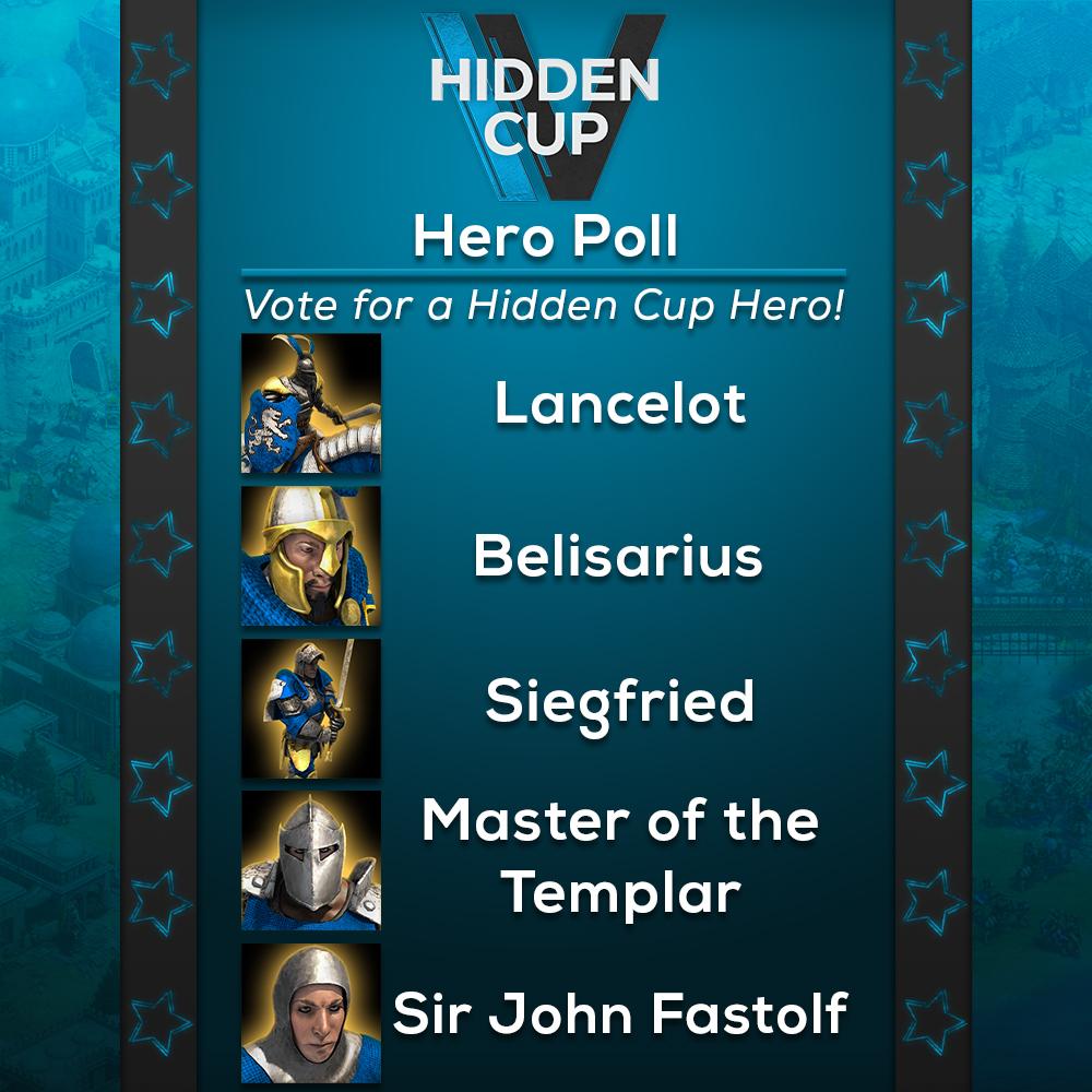 HC4-Hero-Poll-1.jpg