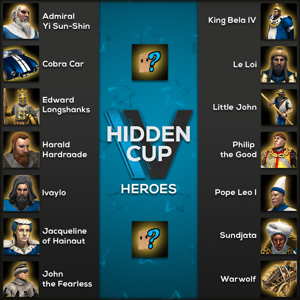 HC4-Heroes.png