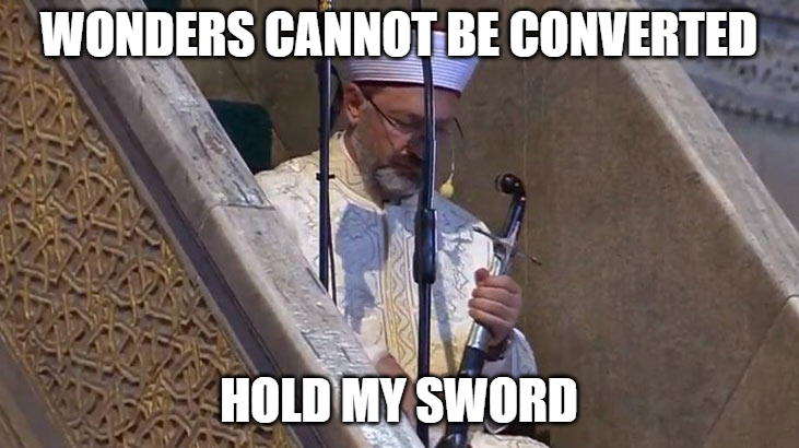 hold my sword.png