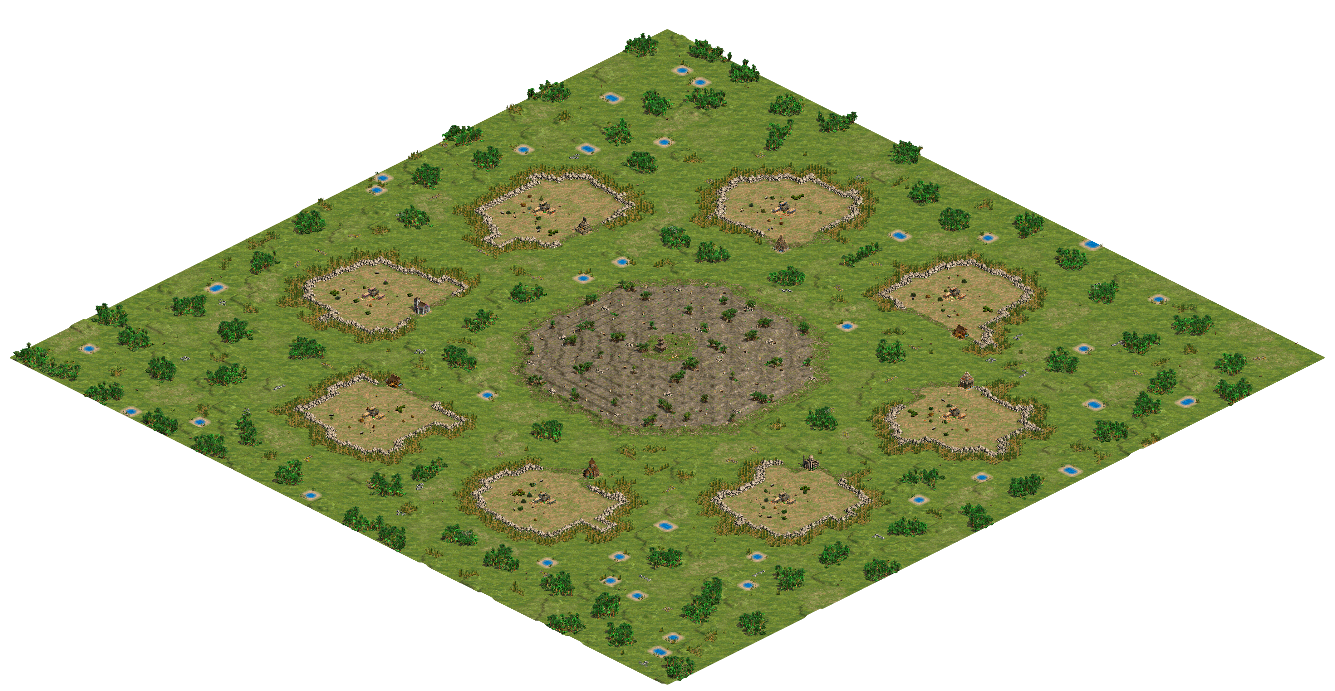 Holy Crest - 8 Player Map.png