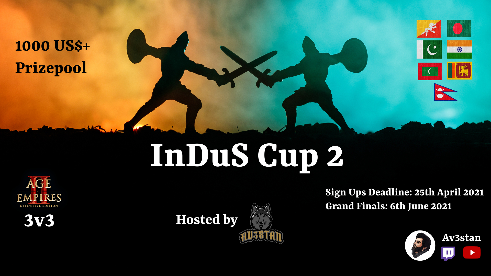 Indus Cup 2.jpg