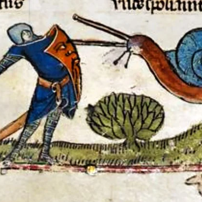 knight_snail.png