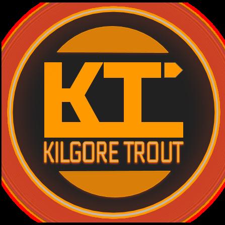KT Logo - Transparent.png