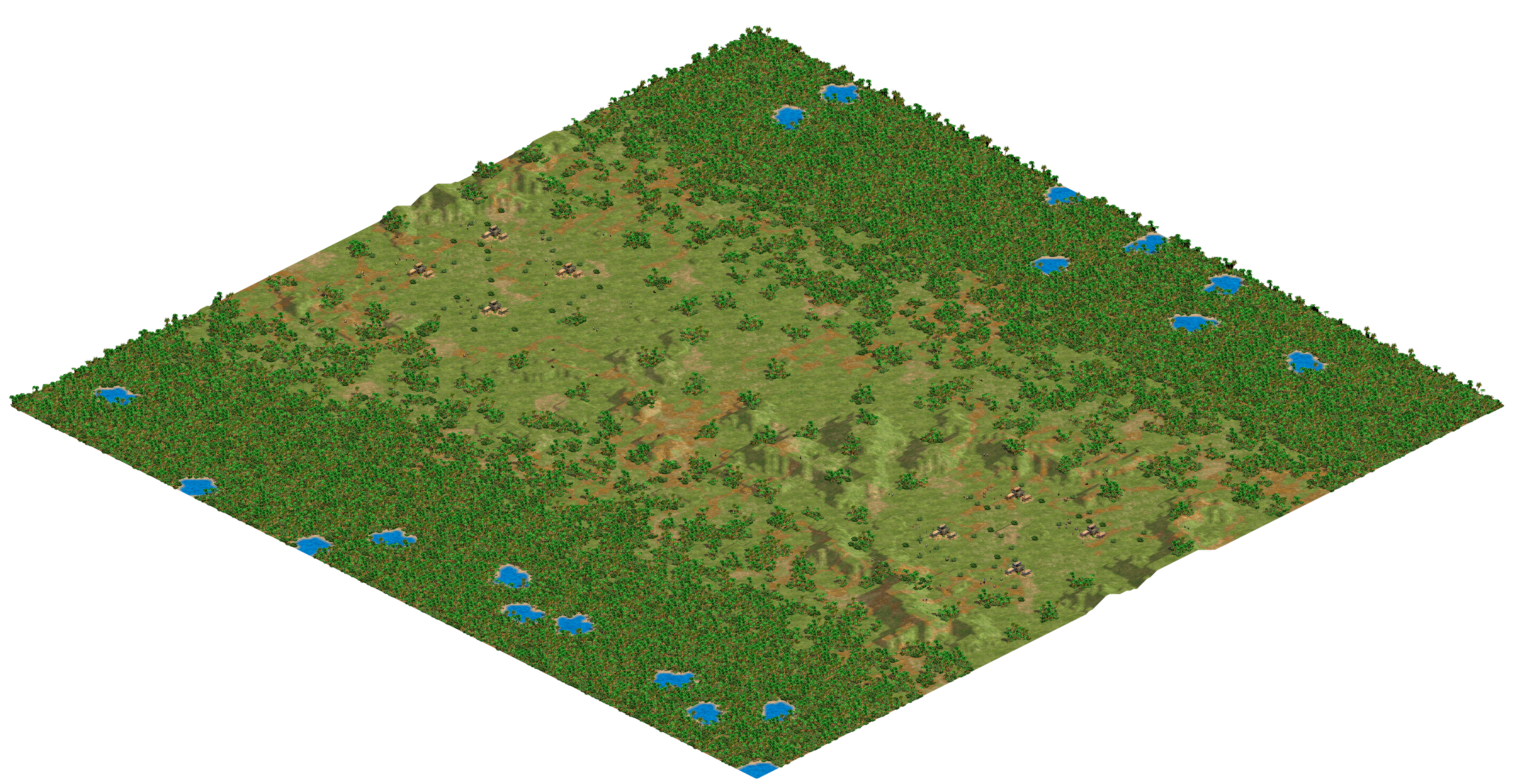 Liana - 8 Player Map.png