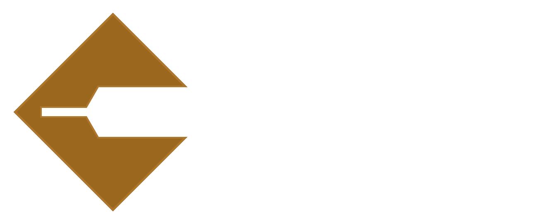 Line Formation Logo.png