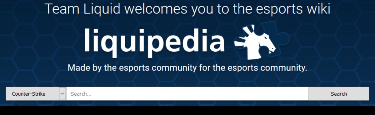 liquipedia.png