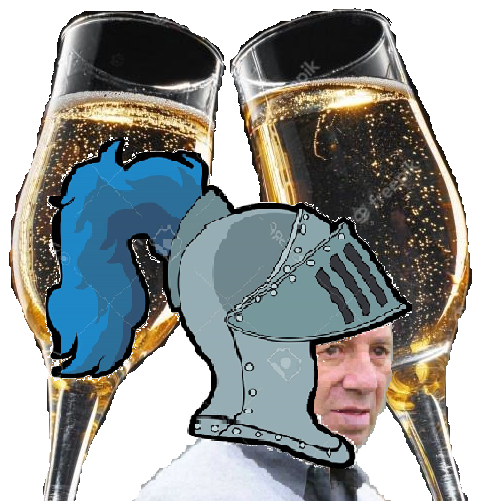 Logo - Champagne Age.png