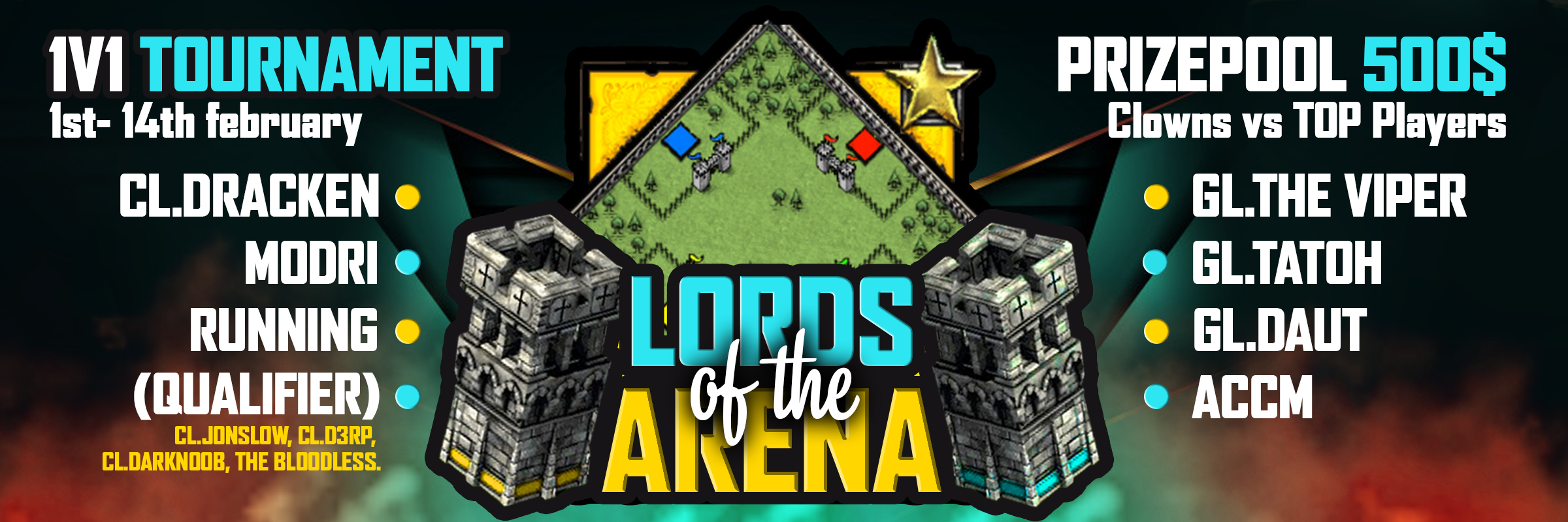 Lords_of_the_arena.jpg