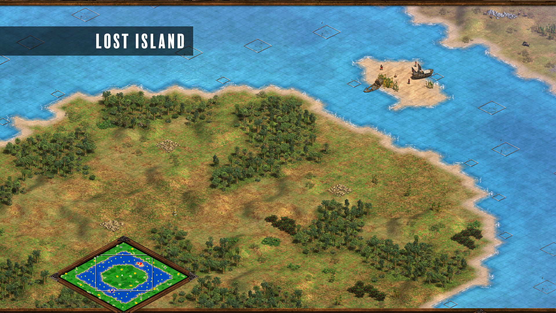 Lost Island.png