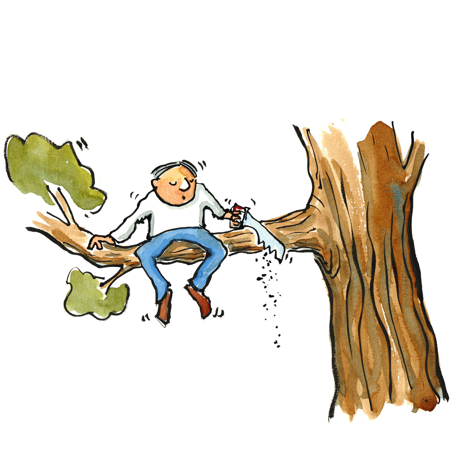 man-cutting-the-branch-sitting-on-illustration-by-frits-ahlefeldt1500-square.jpg