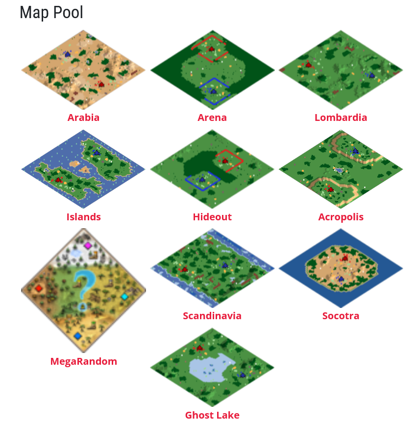 mappool.png