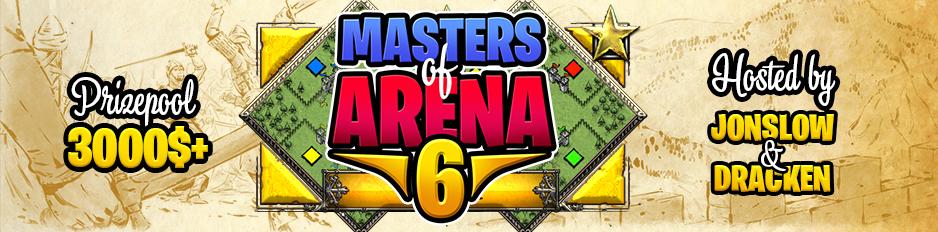 master_of_arena_header.jpg