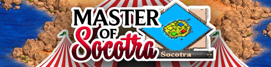 master_of_the_socotra.jpg