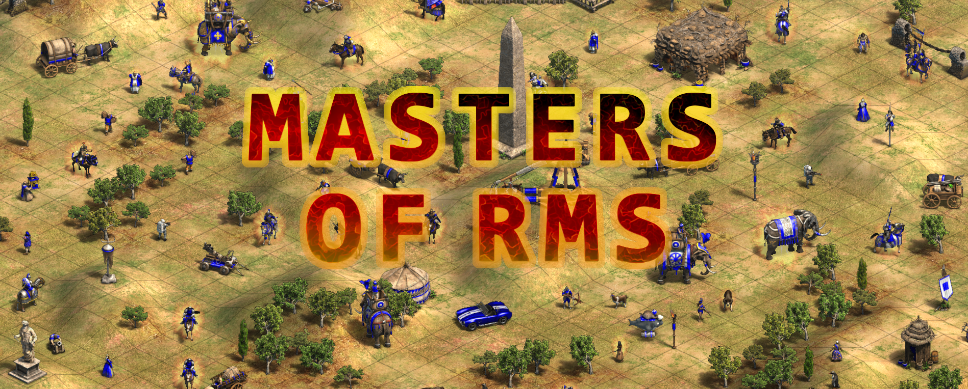 Masters of RMS logo.png