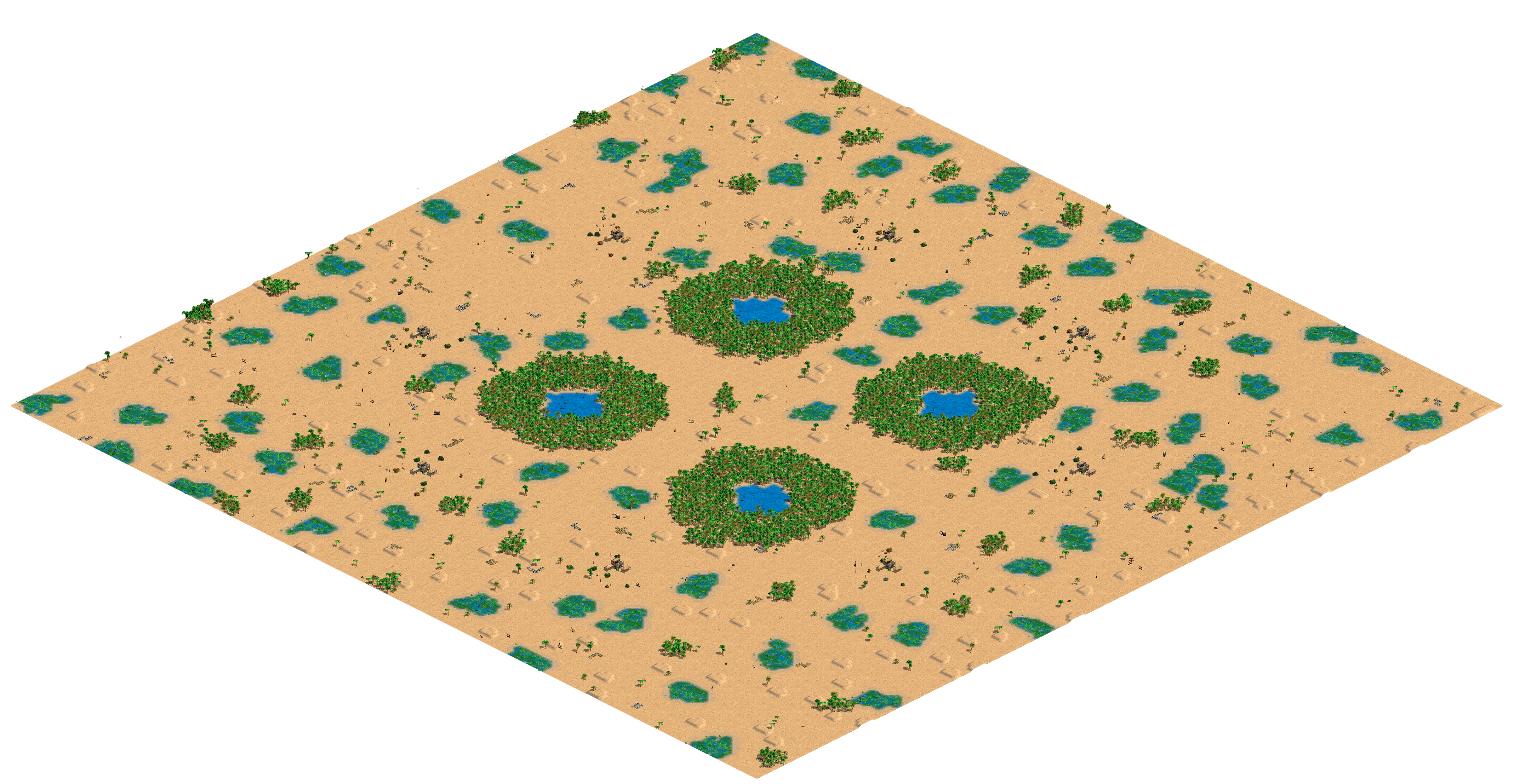 Mirage - 8 Player Map.png
