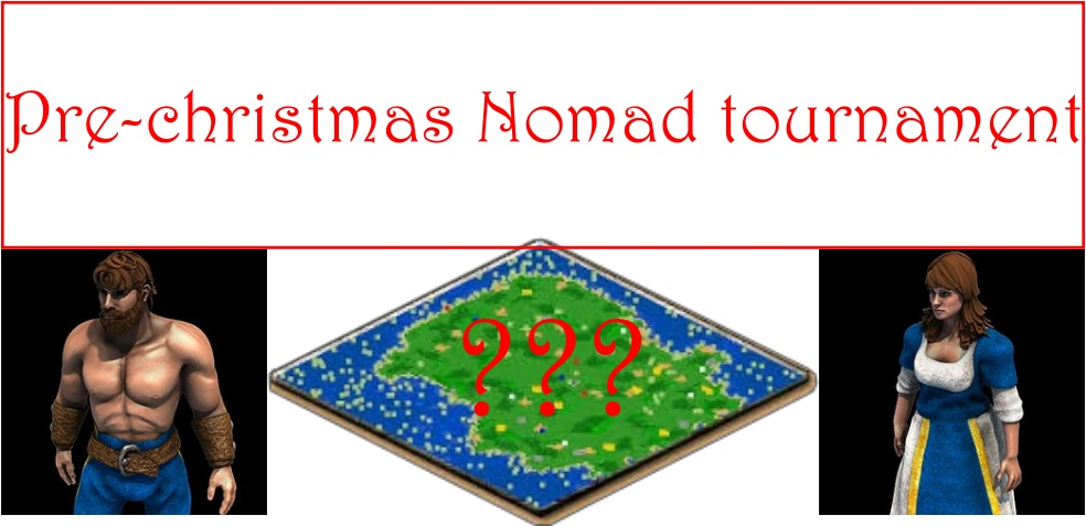 Nomadtourney-banner.jpg