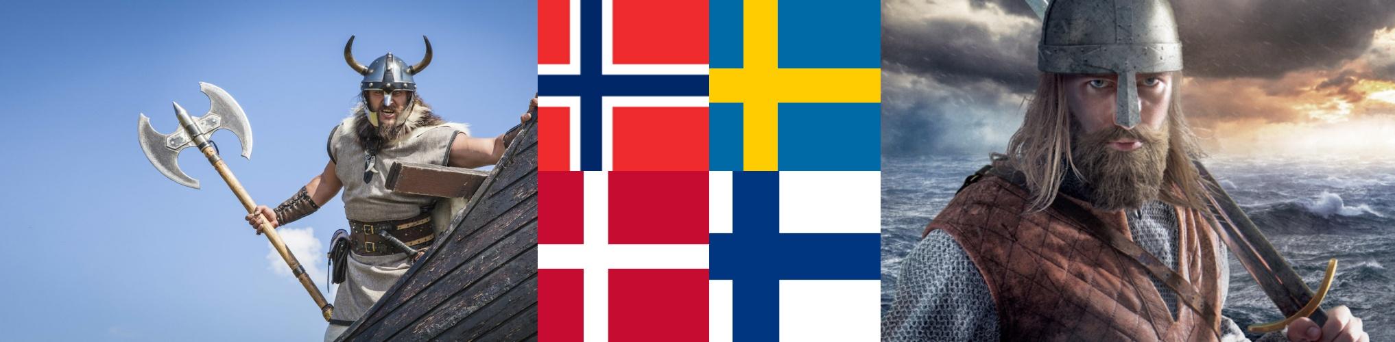 Nordic-minitourney.jpg