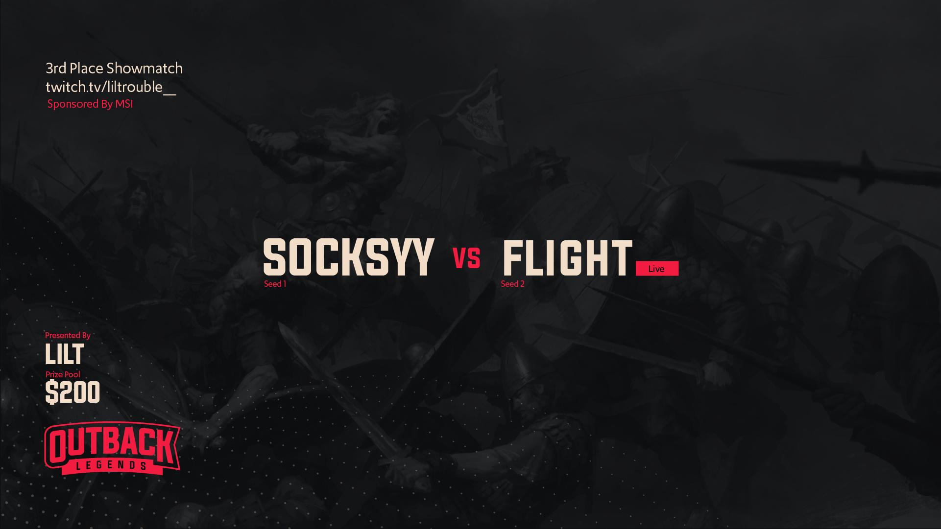 OL_showmatch_socksyy_flight-25.png