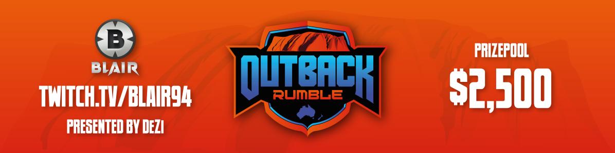 Outback_Rumble_Web_Banner_v3_300ppi_2.png