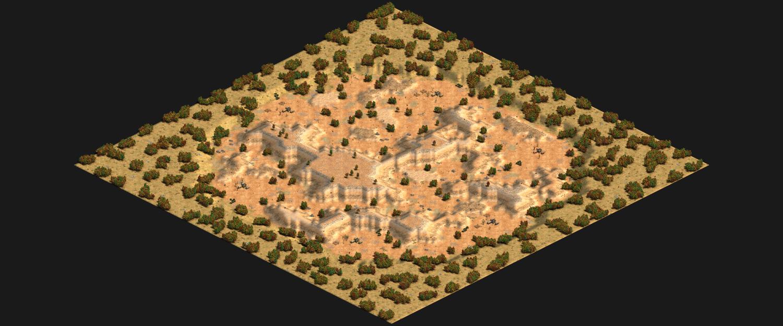 Painted Desert full.jpg