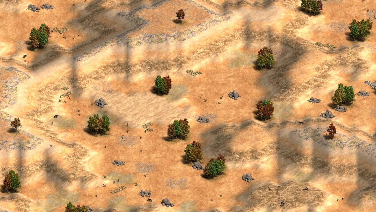 Painted Desert screenshot.jpg