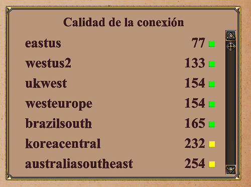 Pings ooss Colombia.png