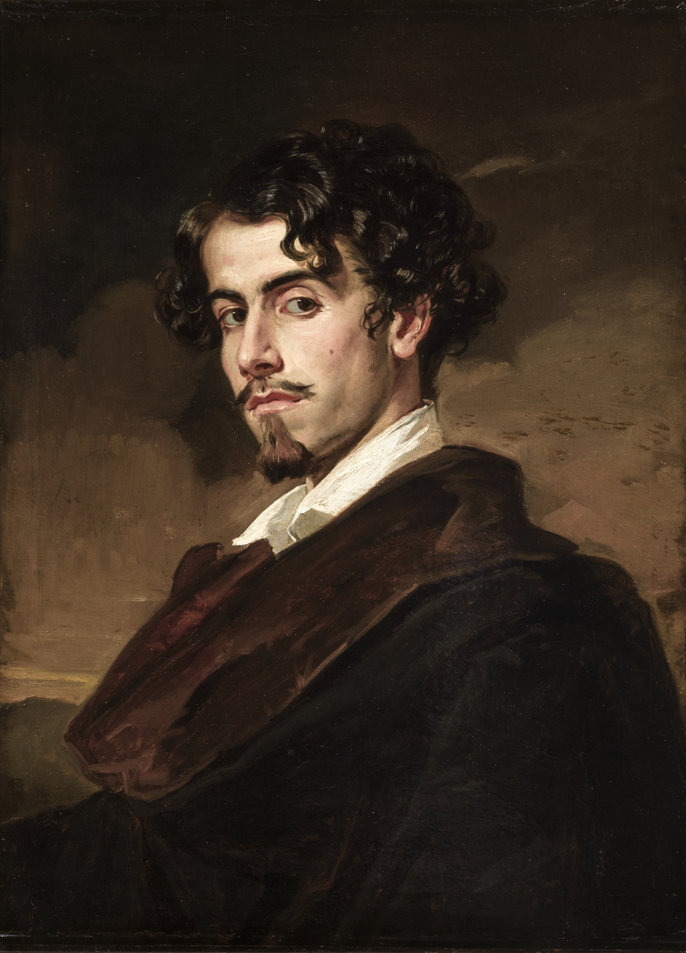 Portrait_of_Gustavo_Adolfo_Bécquer,_by_his_brother_Valeriano_(1862).jpg