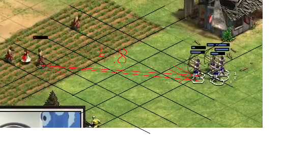 Projectile_test_zuppi.PNG