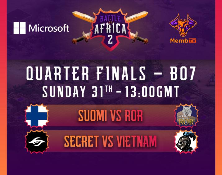 quarterfinals FULL.png