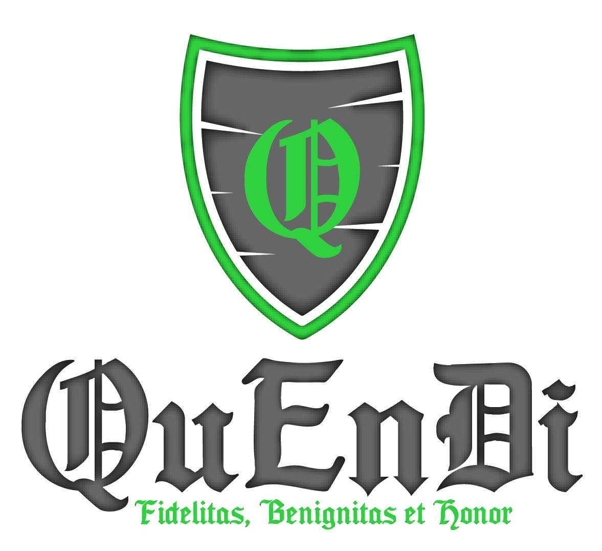 QuEnDi.png