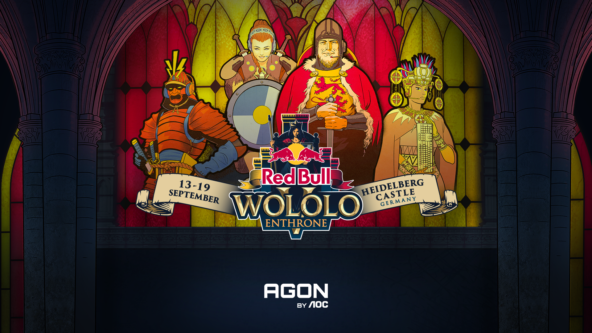 Red Bull WololoV_16x9_SCROLL TEXT INCLUDED.png