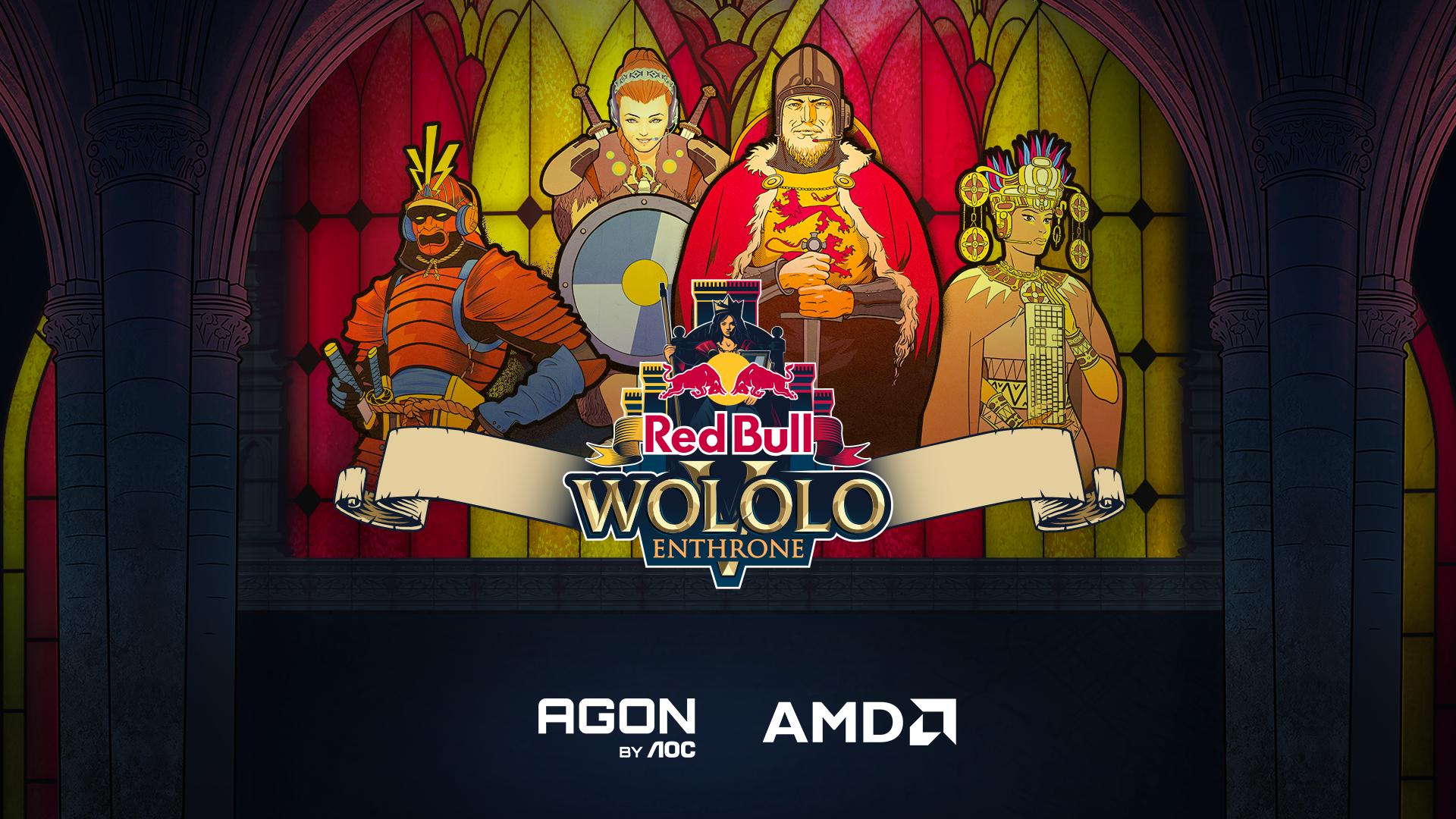 Red Bull WololoV_social-16x9_BOTH LOGOS_NO SCROLL TEXT.png