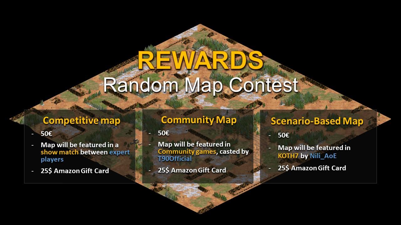 rewards announcement2.jpg