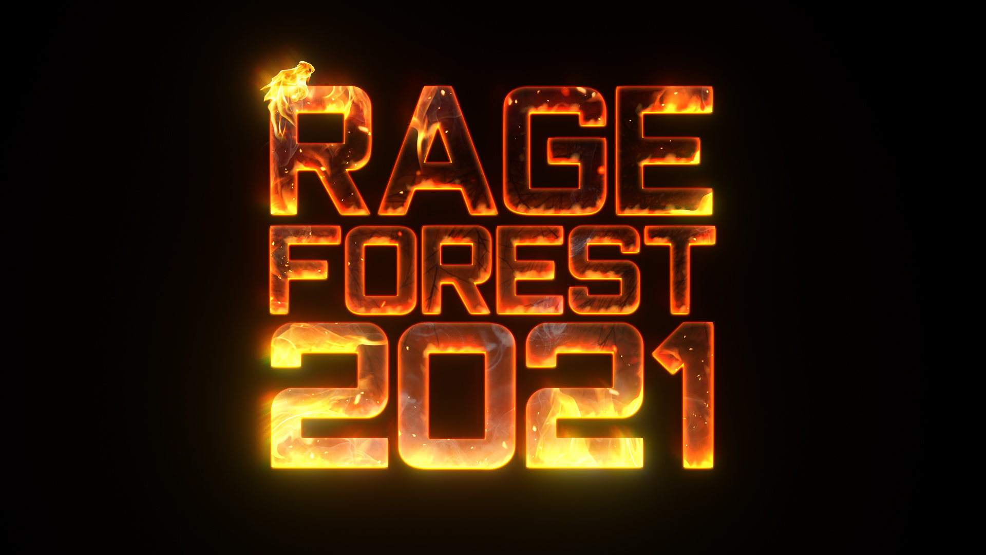 Rage Forest Logo.png