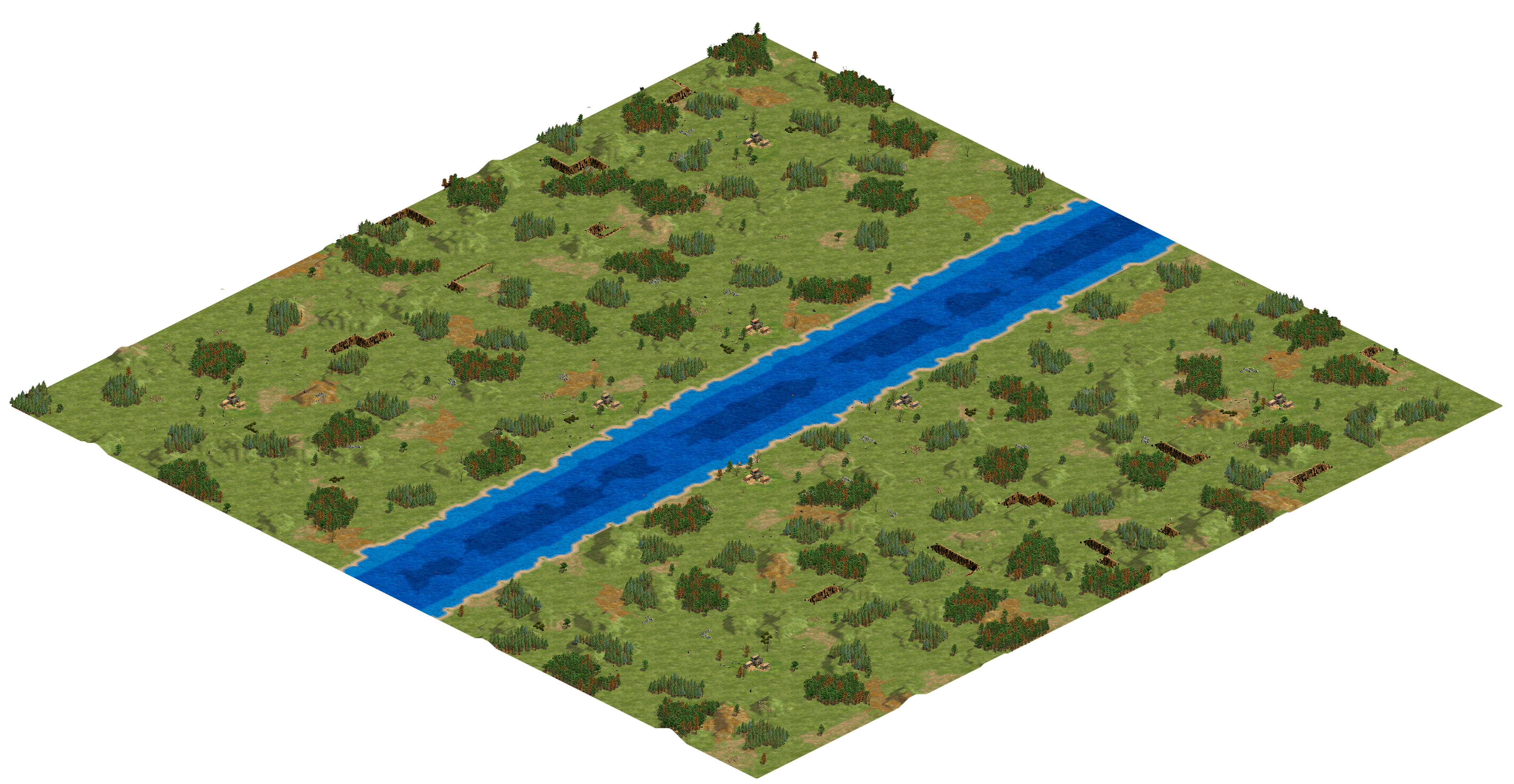 Riverside - 8 Player Map.png
