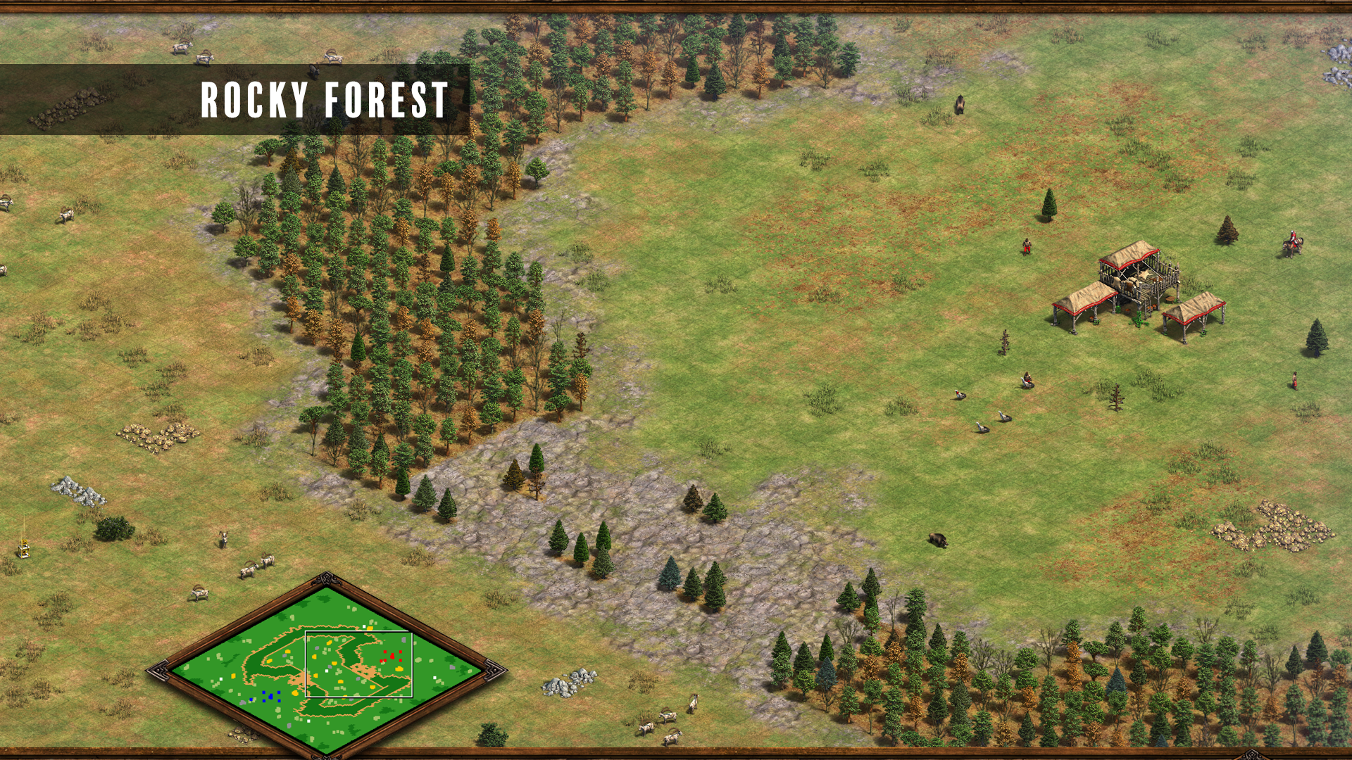 Rocky Forest.png