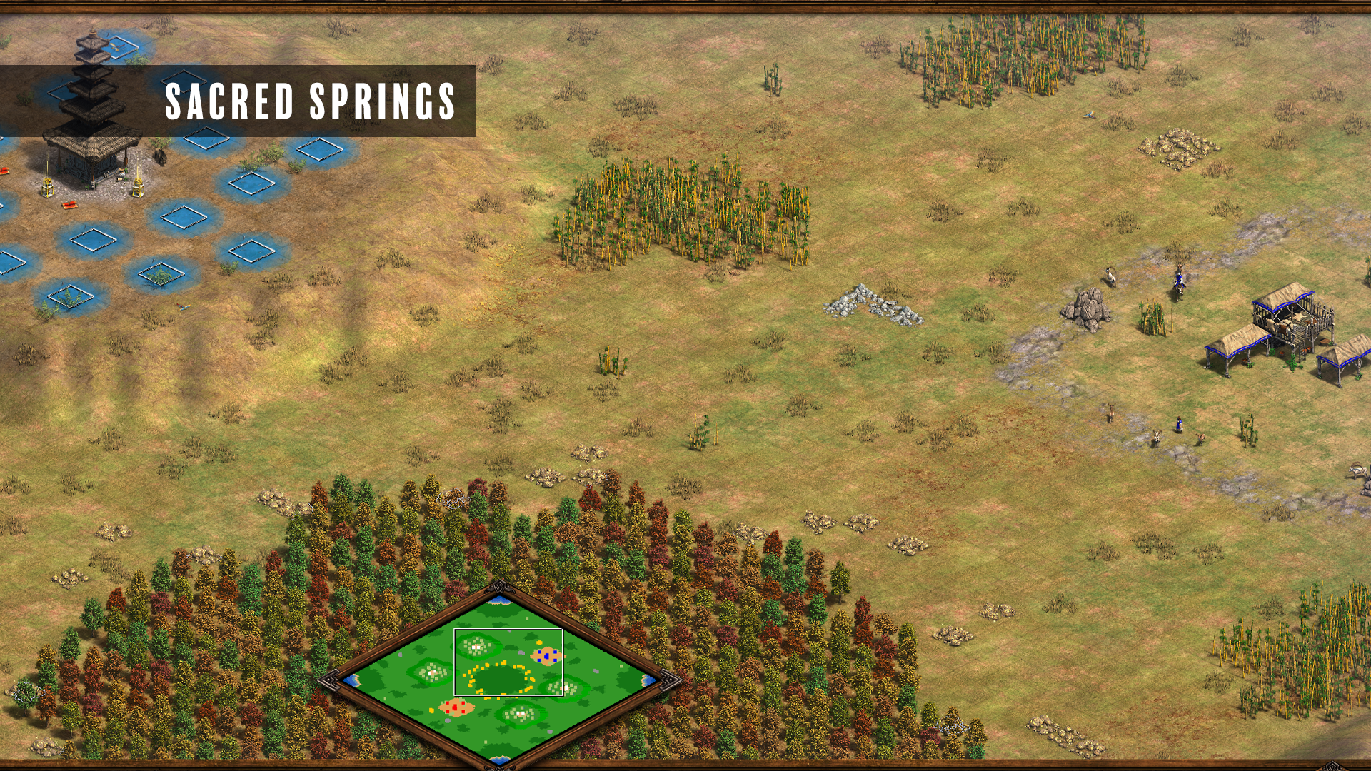 Sacred Springs.png