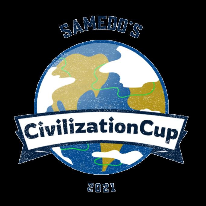 Samedos Civ-Cup.png