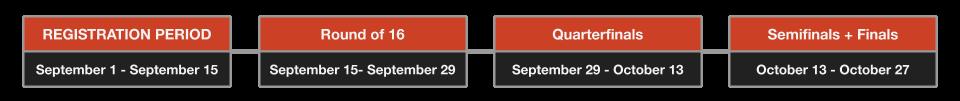 SBM_Timeline_Transparent.png