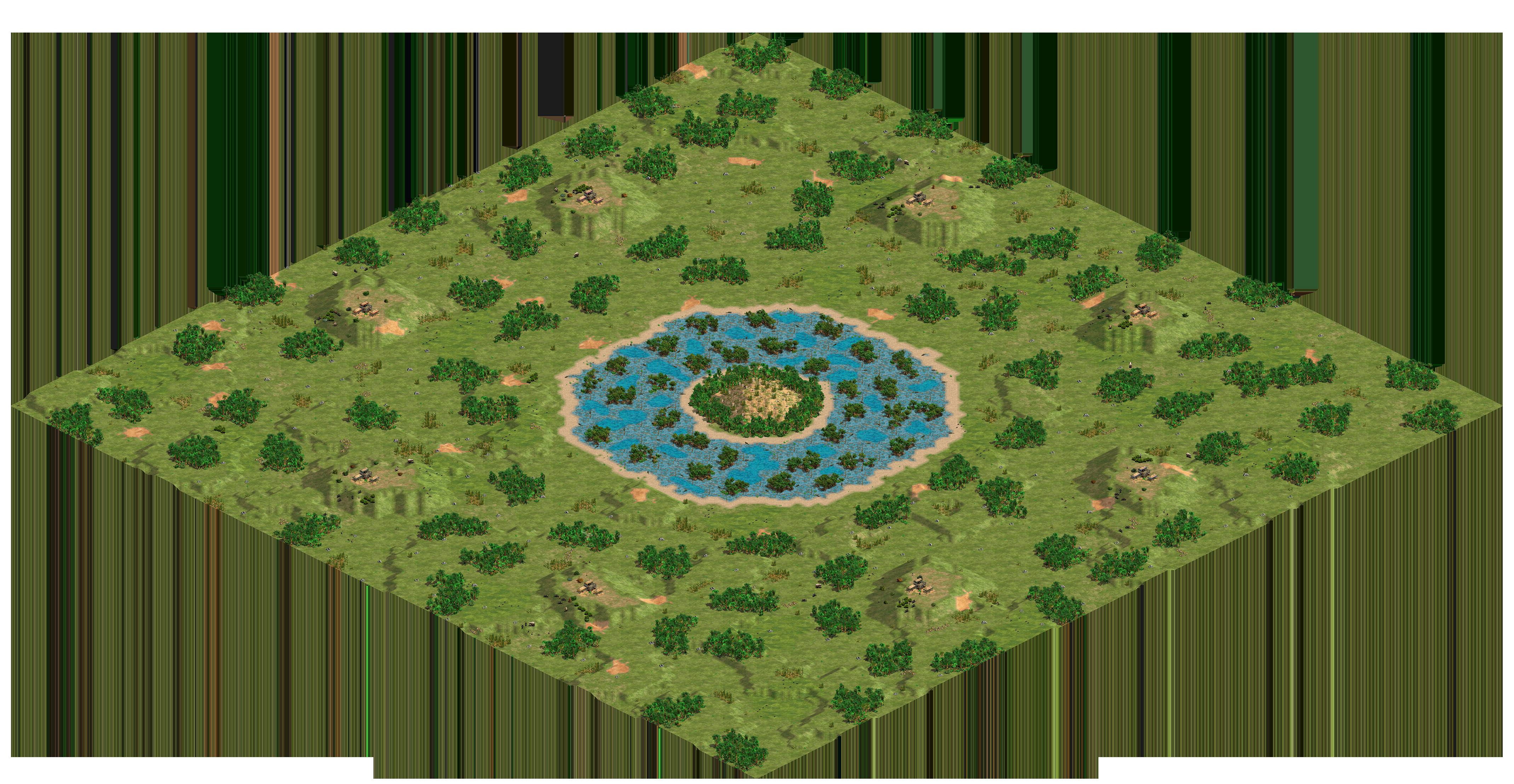 Shimoga - 8 Player Map.png