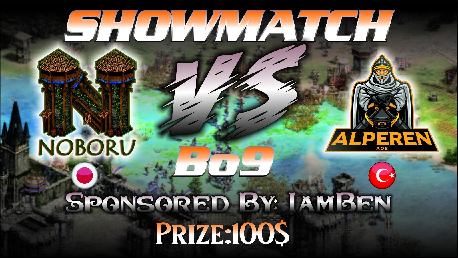 showmatch_alperen_noboru.jpg