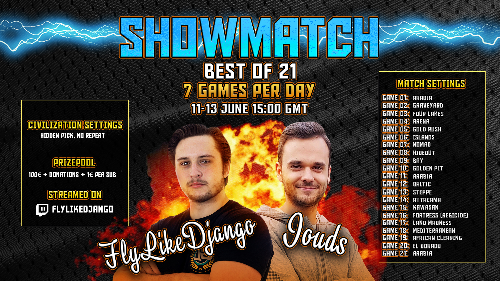 showmatch_bo21 (2).jpg