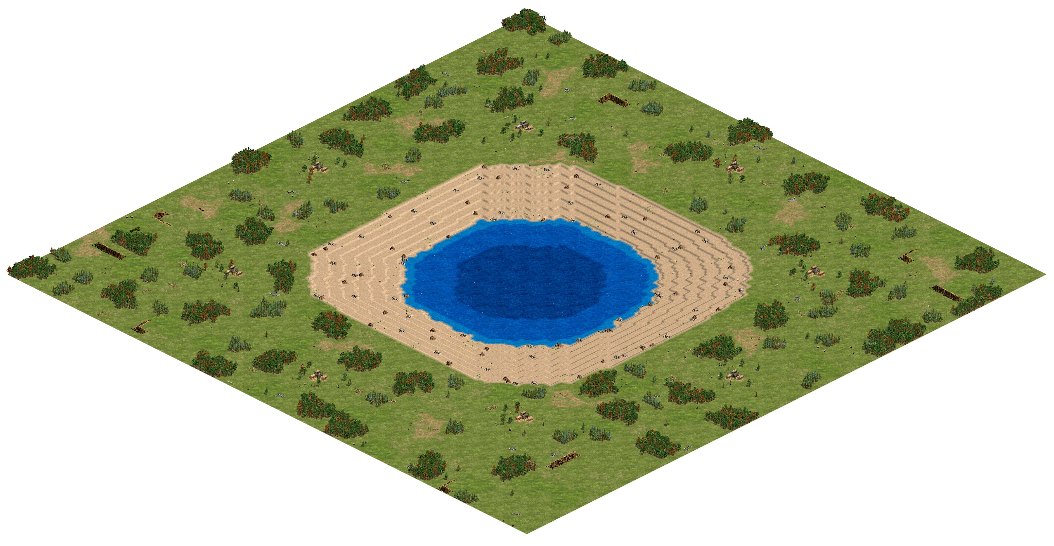 Sinkhole - 8 Player Map.png