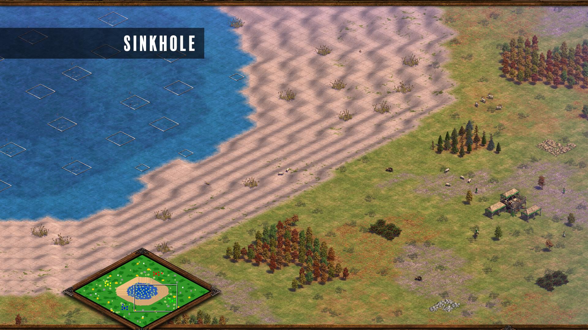 Sinkhole.png
