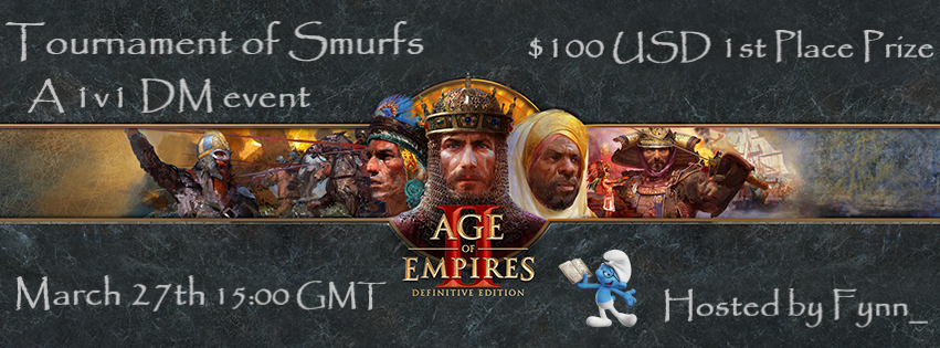 Smurf tournament banner.png