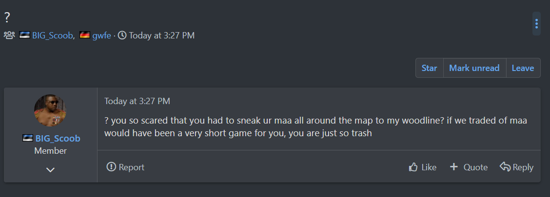 sneaked maa.png