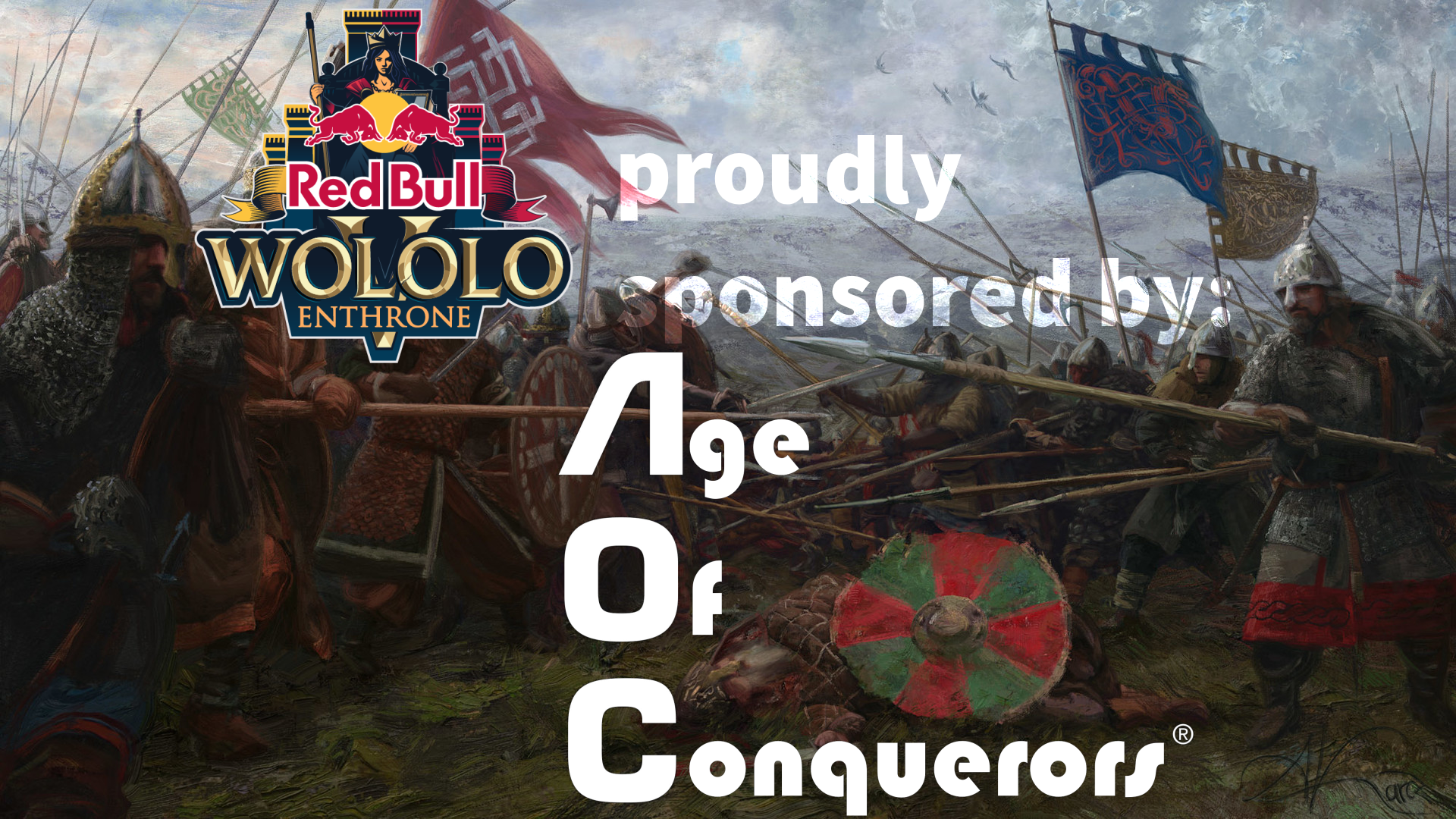 Sponsored by AOC.png