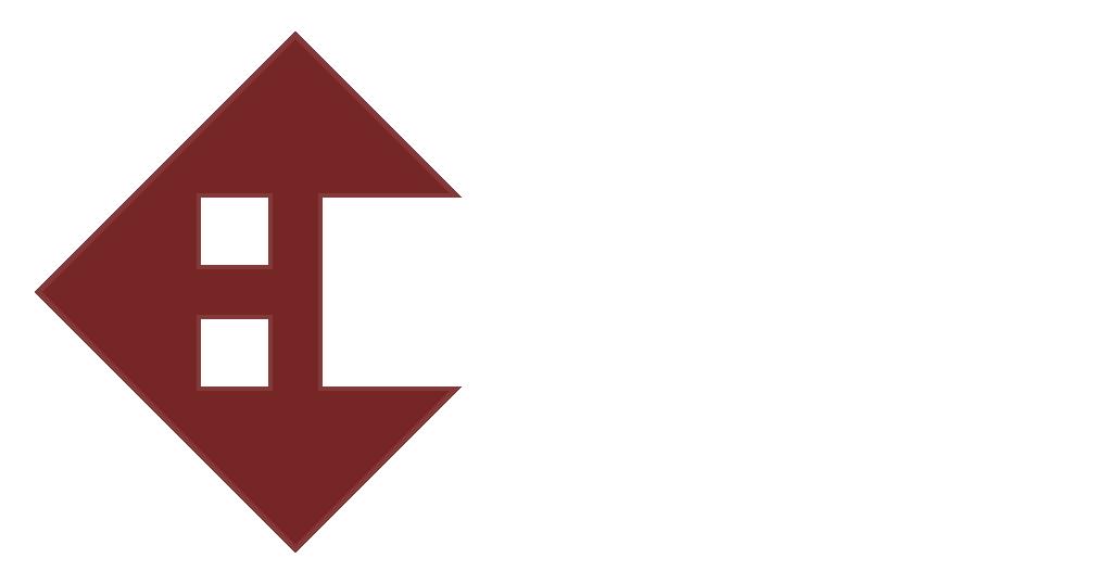 Squard Skirmish Logo.png