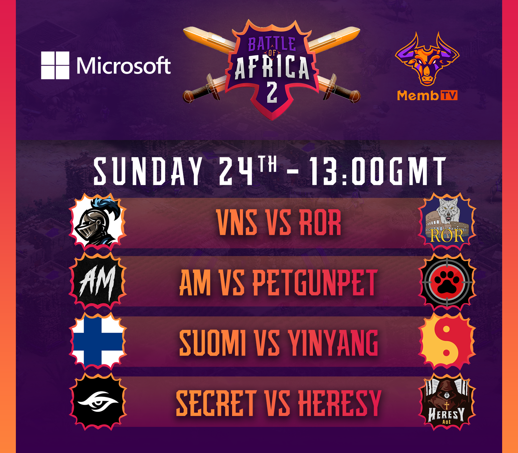 Sunday 24 Schedule.png